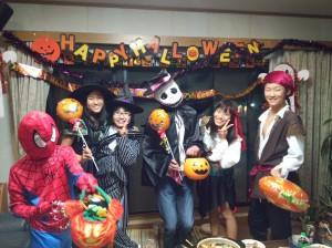 2013-10-26-20-53-32_photo.jpg