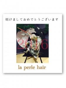 image1.JPG